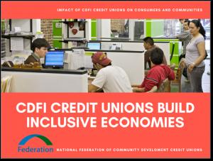 CDFI Campaign Cover May 2017