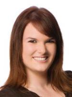 Kristin Kepplinger headshot 150x200