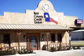 Kerr County FCU