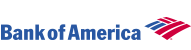 Bank_of_America-Enterprise-color logo