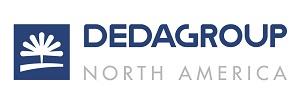DDG AMERICA logo