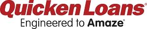 QuickenLoans Logo ETA-CMYK-20140228