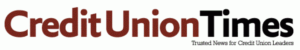 cu times logo