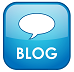 blog_icon featured size