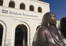 Heard Museum phoenixscottsdale 2