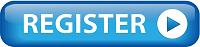 register-Button large 200 pixels