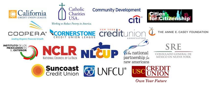 Immigration Roundtable Sponsors Revised