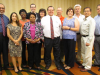 the-2015-2016-federation-board-of-directors
