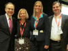 dan-letendre-susan-winstead-cathie-mahon-and-eben-sheaffer-after-announcement-of-10mm-bofa-announcement
