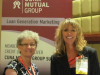 special-thanks-to-sponsor-cuna-mutual-group