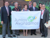 marisol-fcu-celebrates-their-new-juntos-avanzamos-designation