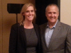 cathie-mahon-and-jim-nussle-