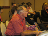 breakout-sessions-outlined-new-directions