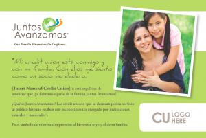 JA - Oversized Postcard Option 2 - Spanish_Page_1