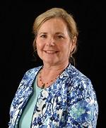 Karen Casler