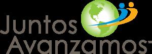 JA Logo - Spanish No Tagline