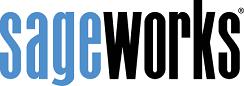 Sageworks-logo