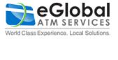 eglobal_logo