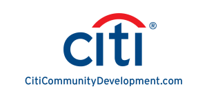 Citi_Full-color_positive