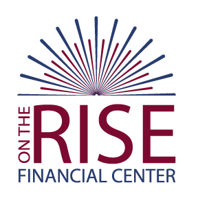 On_the_Rise_Financial_Center_Logo-VERT_FINAL-030917_web