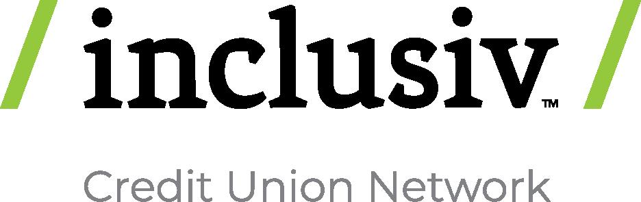 Inclusiv Credit Union Network