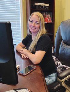 Phenix-Pride-CEO-Kimberly-Nichols