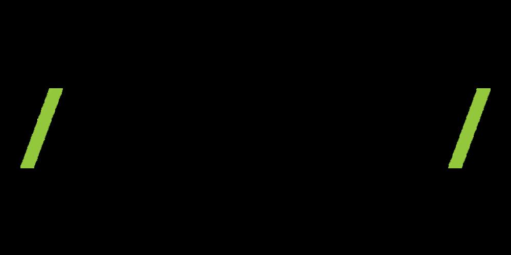 Inclusiv - Credit Union Network